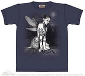 fairy t shirts